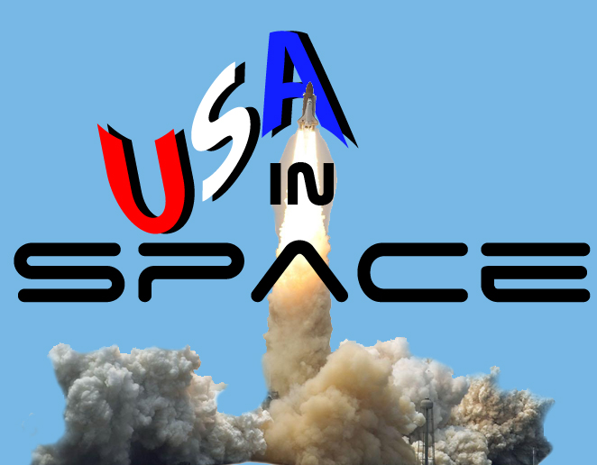 USAinSpaceLogo4