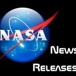 NASA-NewsRelease1