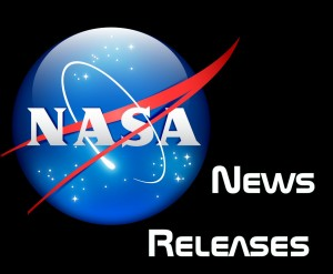 NASA Television to Air Launch of Next Record-Breaking U.S. Astronaut