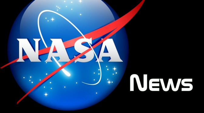 NASA-NewsRelease1
